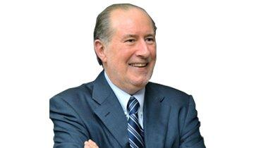 José María Gay de Liébana – Profesor del MBA de la Cámara de Comercio de Valencia