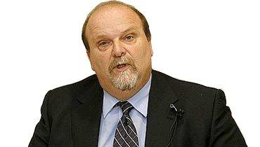 Mario Weitz – Profesor del Máster en Administración de Empresas - Cámara de Valencia