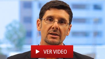 Vídeo Informativo MBA – Máster Cámara de Comercio de Valencia