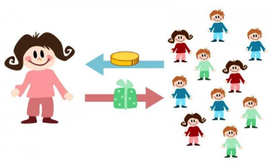 Foto: http://www.webyempresas.com/que-es-el-crowdfunding/