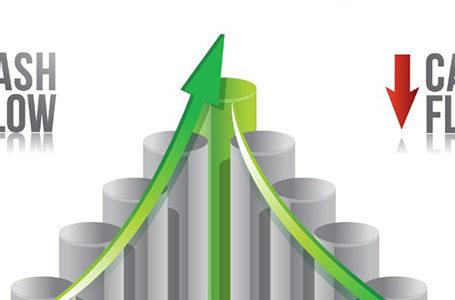 Consejos sobre Flujo de Fondos