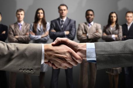 MBA. Gestión del talento en las empresas