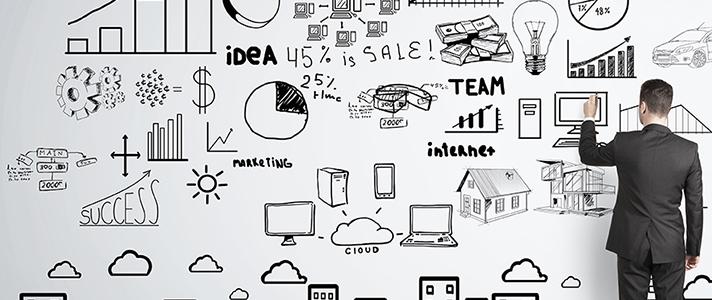 MBA y éxito empresarial