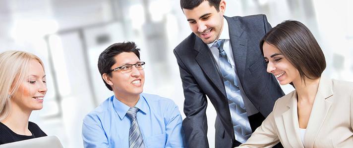 MBA Valencia, mejor valorado por empresas
