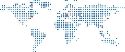 internacionalizar-empresas