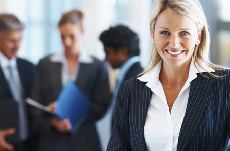 MBA para u Interim Management