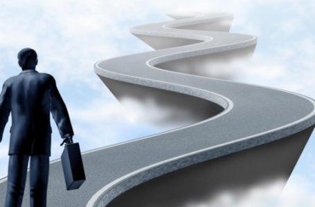 MBA y dirección empresarial