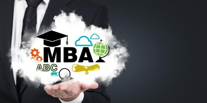 Perfil para MBA