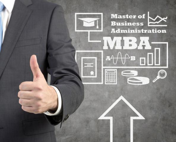 Eventos para Emprendedores MBA