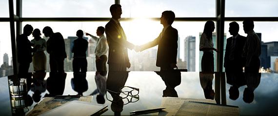 Elección exitosa de un MBA