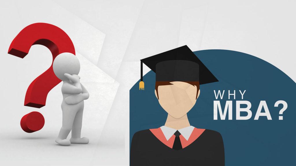 Método del Caso en el MBA de la Cámara de Valencia