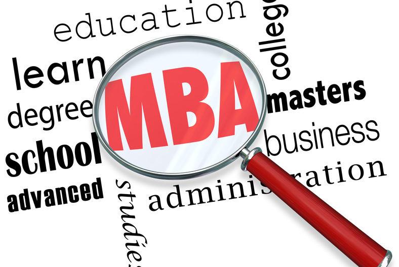 ¿Qué ventajas ofrece cursar un Máster en Administración de Empresas?