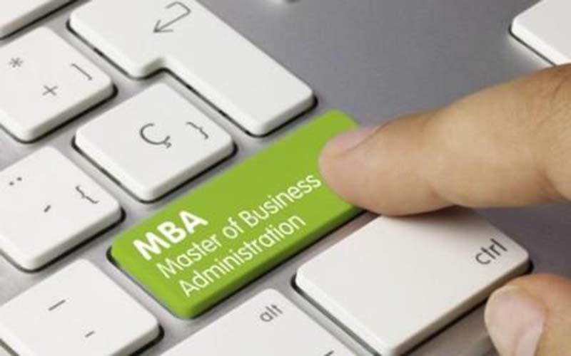 Por-qué-estudiar-un-MBA