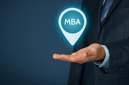 Ventajas-competitivas-de-estudiar-un-MBA