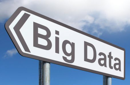 ¿Qué es el Big Data y cómo influye en tu futuro laboral?