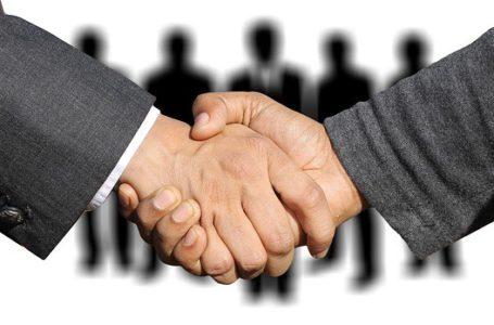 La Negociación: un arte cultivable
