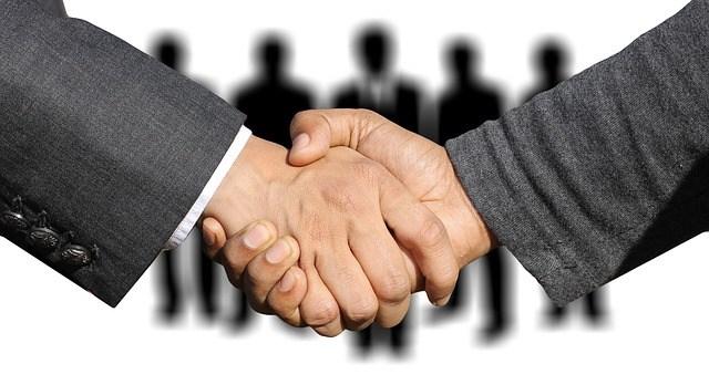 La Negociación es un arte cultivable   Blog del Máster MBA Valencia