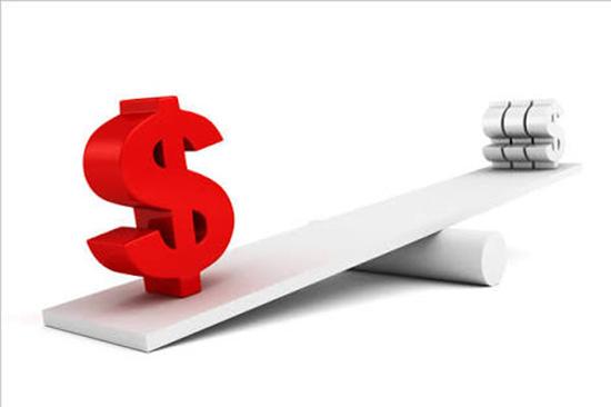 Qué es y cómo se calcula el apalancamiento financiero