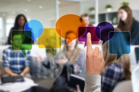 Cómo medir la satisfacción de un cliente