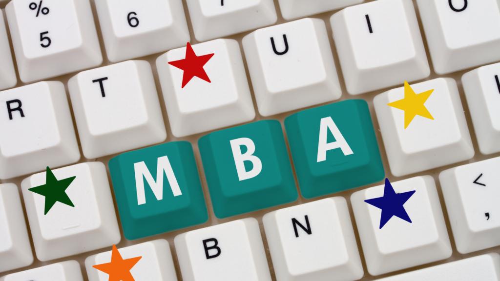 Por qué el MBA es el Máster Estrella