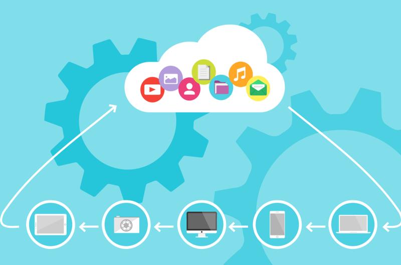 Cómo abordar la transformación digital