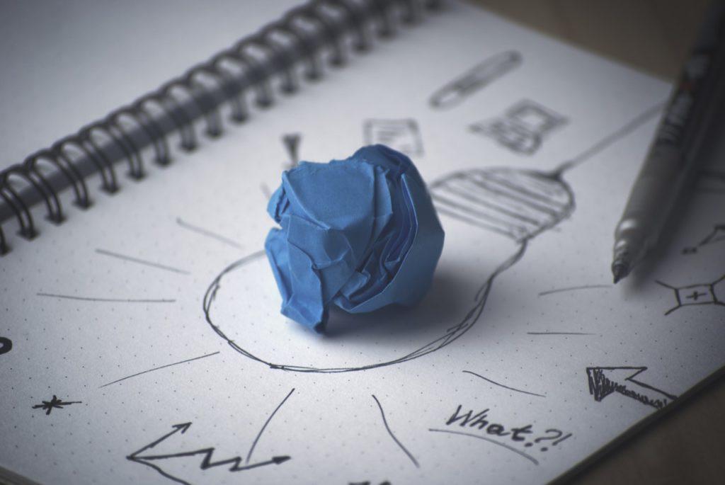 La innovación como factor clave para alejarse de la competencia