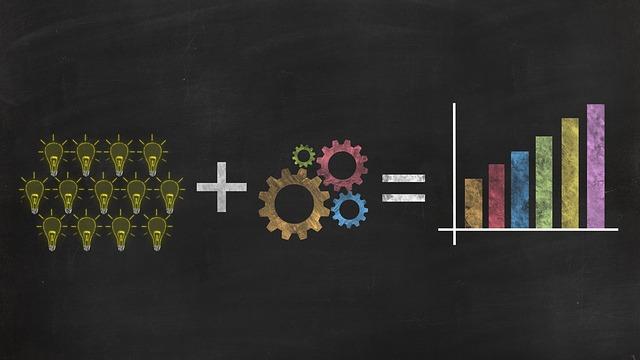 Razones por las que la innovación hace crecer las empresas