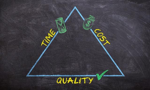 Cómo crear ideas innovadoras para una empresa