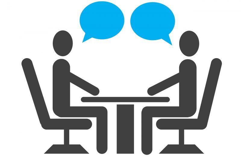 consejos para elegir el perfil profesional adecuado para un puesto de trabajo