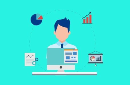 Qué es control gestión de control empresarial